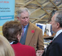 richard-playle-prince-charles1