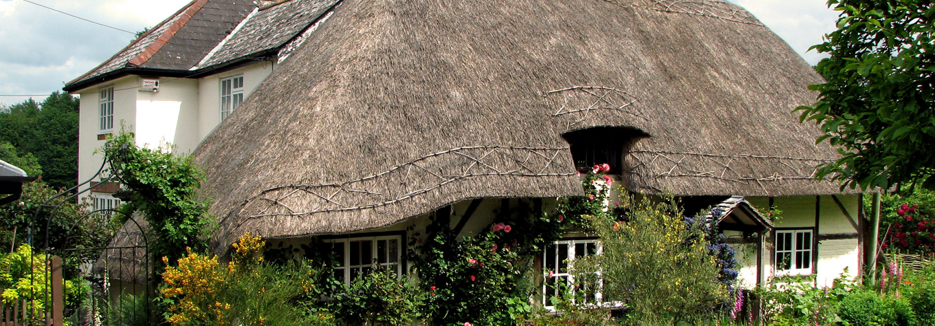 thatchline-white-house-thatch